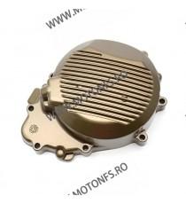 ZX6R 1998 1999 2000 2001 2002 Capac Stator Stanga Alternator 2638  Capac Motor / Stator 260,00RON 260,00RON 218,49RON 218,...