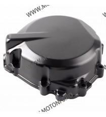 GSXR600 / GSXR750 1996 1997 1998 1999 Capac Stator Stanga Alternator 2641  Capac Motor / Stator 250,00RON 250,00RON 210,08...
