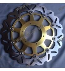 CBR929RR 2000 2001 CBR954RR 2002 2003 028w  Disc fata 420,00RON 420,00RON 352,94RON 352,94RON