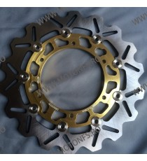 r1 1998 1999 2000 2001 2002 2003 022w  Disc fata 420,00RON 420,00RON 352,94RON 352,94RON
