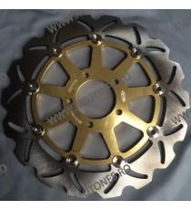 GSXR600 1997 1998 1999 2000 2001 2002 2003 GSXR750 1996-2003 Hayabusa 1300 1997-2007 1013w  Disc fata 420,00RON 420,00RON 3...