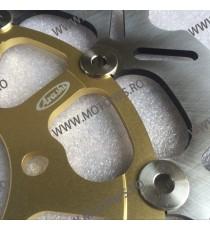 ZX10R ZZR1400 GTR ABS 2006 2007 2008 2009 2010 2011 2012 059W  Disc fata 420,00RON 420,00RON 352,94RON 352,94RON