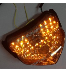 GSXR600 / GSXR750 2004 2005 st-035A  Stopuri LED cu semnale  200,00 RON 150,00 RON 168,07 RON 126,05 RON product_reduction_pe...