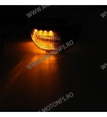 CBR600RR 2003 2004 2005 2006 CBR1000RR 2004 2005 2006 2007 st180  Stopuri LED cu semnale  199,00RON 169,00RON 167,23RON 14...