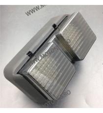 RVT1000R RC51 2000 2001 1999 2000 2001 2002 2003 2004 2005 2006 VTR1000 SP1 2000 2001  Stopuri LED Cu Semnale Integrate st189...