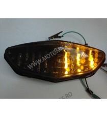 DL650 DL1000 V-Strom 2003 2004 2005 2006 2007 2008 st191  Stopuri LED cu semnale  190,00RON 150,00RON 159,66RON 126,05RON...