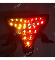 R1 2009 2010 2011 2012 2013 2014 Yamaha Stopuri LED Cu Semnale Integrate st316  Stopuri LED cu semnale  200,00RON 160,00RON...