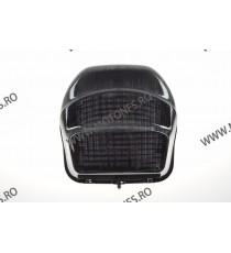 CBR1100XX 1999 2000 2001 2002 2003 2004 2005 2006 Stopuri LED Cu Semnale Integrate Honda TZF-050  Stopuri LED cu semnale  220...