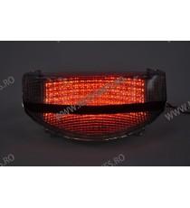 CBR929 2000 2001 Stopuri LED Cu Semnale Integrate Honda TZF-026  Stopuri LED cu semnale  300,00lei 280,00lei 252,10lei 235...
