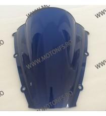 CBR600RR 2003 2004 Parbriz Double Bubble ALBASTRU Honda J0D0F  Albastru 105,00lei 105,00lei 88,24lei 88,24lei