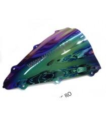 R1 2004 2005 2006 Yamaha YZF Parbriz Double Bubble QLHV5 QLHV5  Iridium 160,00lei 135,00lei 134,45lei 113,45lei product_r...