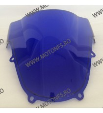 GSXR600 / GSXR750 2001 2002 2003 GSXR1000 2001 2002   Albastru 145,00 RON 115,00 RON 121,85 RON 96,64 RON product_reduction_p...