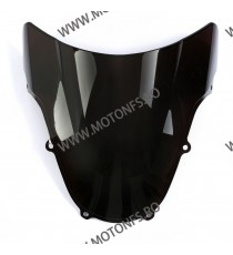 GSXR600 / GSXR750 2001 2002 2003 GSXR1000 2001 2002   Fumuriu 145,00 RON 120,00 RON 121,85 RON 100,84 RON product_reduction_p...