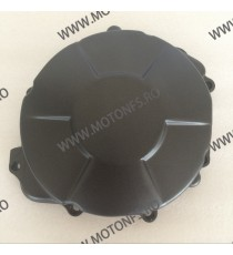 CBR600 2007 2008 2009 2010 2011 2012 2013 2014 Capac Stator Stanga Alternator 2605  Capac Motor / Stator 260,00RON 260,00RO...