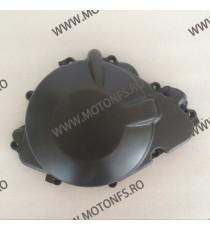 CBR954RR 900RR CBR954 900 2002 2003 Capac Stator Stanga Alternator 2608  Capac Motor / Stator 260,00RON 260,00RON 218,49RO...