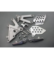 CBR600RR 2003 2004 2005 2006 009  Pilot  240,00 RON 190,00 RON 201,68 RON 159,66 RON product_reduction_percent