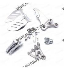 GSXR600 / GSXR750 2006 2007 2008 2009 2010 Suzuki set complet stanga plus dreapta fata / pilot 026  Pilot  240,00RON 240,00...