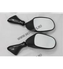 Katana GSX600F GSX750F 1998 - 2002 XNPF5 OG069  Oglinzi Aftermarket 155,00RON 120,00RON 130,25RON 100,84RON product_reduc...