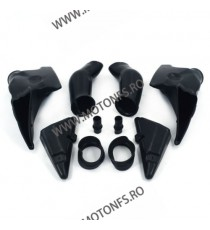CBR600RR F5 2005 2006   Tuburi Ram Air / Aer 390,00RON 390,00RON 327,73RON 327,73RON