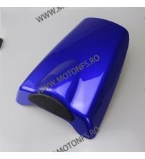 CBR954RR 2002 2003 Carena Monopost Vopsit Honda FYD5R FYD5R  Monopost 142,00lei 142,00lei 119,33lei 119,33lei