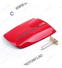 CBR929RR 2000 2001 Carena Monopost Vopsit Honda ZNI8C ZNI8C  Monopost 150,00lei 150,00lei 126,05lei 126,05lei