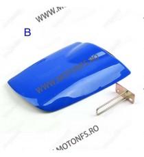 CBR929RR 2000 2001Carena Monopost Vopsit Honda HCOE3 HCOE3  Monopost 150,00lei 150,00lei 126,05lei 126,05lei