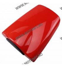 CBR600RR 2003 2004 2005 2006 Carena Monopost Vopsit Honda Rosu TG6S TG6S  Monopost 195,00lei 195,00lei 163,87lei 163,87lei