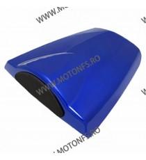 CBR600RR 2003 2004 2005 2006 Carena Monopost Vopsit Honda Albastru 3G1Z 3G1Z  Monopost 195,00lei 195,00lei 163,87lei 163,8...