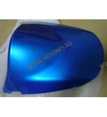 ZX6R 2003 2004 Z1000 2003 2004 2005 2006 Carena Monopost Vopsit Kawasaki Albastru FTDF FTDF  Monopost 160,00lei 160,00lei 1...