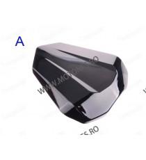 R6 2006 2007 Carena Monopost Vopsita Yamaha 06FI0 06FI0  Monopost 195,00lei 195,00lei 163,87lei 163,87lei