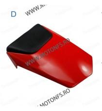 R1 2000 2001 Carena Monopost Vopsita Yamaha 0J0GR 0J0GR  Monopost 195,00lei 195,00lei 163,87lei 163,87lei
