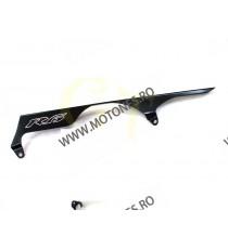 R6 2003 2004 2005 2006 2007 2008 2009 Protectie Lant Yamaha Protectie Lant Aluminiu pl-159  Protectie lant 210,00lei 210,00...
