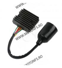 CBR900RR CBR929RR CBR 929 900 2000 2001 Releu incarcare regulator tensiune Honda rl-614  Releu incarcare regulator 195,00lei...