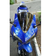 CBR600RR 2003 2004 RPS6KU RPS6KU  Fumuriu 145,00 RON 105,00 RON 121,85 RON 88,24 RON product_reduction_percent
