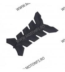 Tank Pad - Negru TP3D62353 TP3D62353  Protectie rezervor 25,00RON 25,00RON 21,01RON 21,01RON