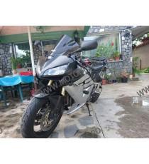 CBR600RR 2003 2004 2005 2006 Crash pad moto | protectii moto | buloane moto Honda CR-016  CBR600RR 2003 2004 100,00lei 100,0...