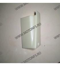 CBR600 F3 1997 1998   Plastice laterale 80,00RON 80,00RON 67,23RON 67,23RON