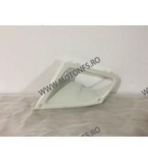 CBR600 F2 1991 1992 1993 1994   Plastice laterale 180,00RON 180,00RON 151,26RON 151,26RON