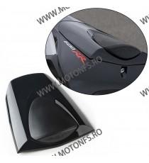 CBR600RR 2007 2008 2009 2010 2011 2012 Carena Monopost vopsit Honda PYP4D  Acasa 195,00lei 195,00lei 163,87lei 163,87lei