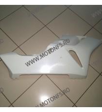 CBR1000RR 2004 2005 latelala Drepta JOS Honda BZG3T  Carene laterale 250,00lei 250,00lei 210,08lei 210,08lei