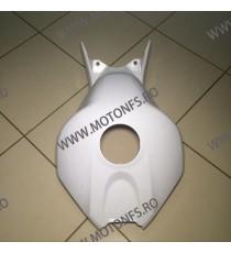 CBR1000RR 2004 2005 Carena Capac Rezervor Honda YZFO47 YZFO47  Carene rezervor 195,00lei 195,00lei 163,87lei 163,87lei