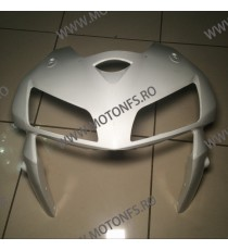 CBR600RR 2005 2006   Carene frontale 550,00 RON 410,00 RON 462,18 RON 344,54 RON product_reduction_percent