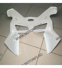 CBR600RR 2005 2006 Carena Frontala Honda 8ZVTS 8ZVTS  Carene frontale 550,00lei 410,00lei 462,18lei 344,54lei product_red...
