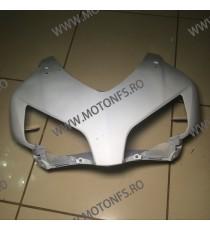 CBR1000RR 2004 2005 Carena Frontala Honda TB41 TB41  Carene frontale 550,00lei 410,00lei 462,18lei 344,54lei product_redu...