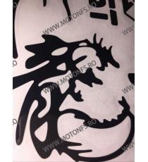 Kit Autocolant Stickere Pentru Moto Scuter Atv sk840 sk840  Stickere Carena Moto  40,00RON 40,00RON 33,61RON 33,61RON