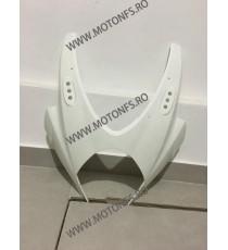GSXR1000 2007 2008   Acasa 350,00RON 290,00RON 294,12RON 243,70RON product_reduction_percent