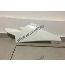 GSXR1000 2007-2008   Acasa 140,00RON 140,00RON 117,65RON 117,65RON