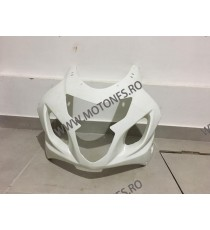 GSXR600 GSXR750 2004 2005 Carena Frontala CFR01 CFR01  Acasa 550,00 RON 460,00 RON 462,18 RON 386,55 RON product_reduction_pe...