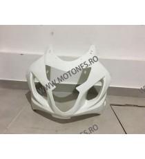 GSXR600 GSXR750 2004 2005 Carena Frontala CFR01 CFR01  Acasa 550,00RON 460,00RON 462,18RON 386,55RON product_reduction_pe...