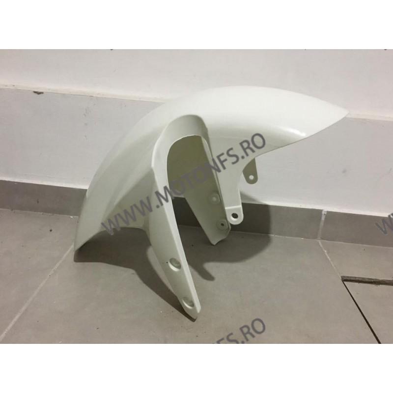 GSXR600 GSXR750 2004 2005 Carena Aripa Fata CAF90 CAF90  Acasa 220,00RON 220,00RON 184,87RON 184,87RON